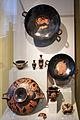 2014-01-26 Symposium Tableware with erotic motif 00 Altes Museum anagoria.JPG
