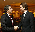 2014-03-21 Treffen Sebastian Kurz mit bulgarischem Präsidenten (13303988334).jpg