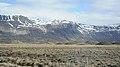 2014-04-27 15-23-23 Iceland - Blönduósi Blönduós.JPG