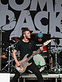 2014-07-05 Vainstream Comeback Kid 18.jpg