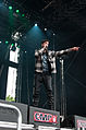 2014-07-05 Vainstream Of Mice and Men Austin Carlile 15.jpg