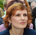 2014-09-14-Landtagswahl Thüringen by-Olaf Kosinsky -50.jpg