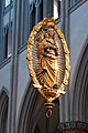 2014-10-04 Wermelskirchen-Altenberg. Reader-45.jpg