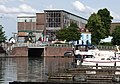 20140525 Maastricht Bassin 7 (cropped).JPG