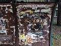 20140620 Veliko Tarnovo 188.jpg