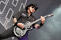 20140802-195-See-Rock Festival 2014--Tom Maxwell.JPG