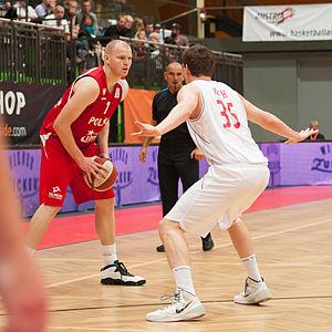 20140817 Basketball Österreich Polen 0675.jpg