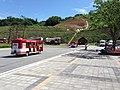 20140828서울특별시 소방재난본부 안전지원과 지방안전체험관 견학89.jpg