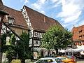 20140906 Klosterhof Maulbronn 038.JPG