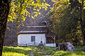 20140926 Chapelle Notre-Dame de Compassion 001.jpg