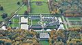 20141101 Schloss Nordkirchen (06943).jpg