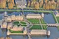 20141101 Schloss Nordkirchen (06979).jpg