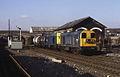 20142 Whitwell Station.jpg