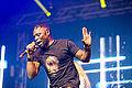 2014333222108 2014-11-29 Sunshine Live - Die 90er Live on Stage - Sven - 1D X - 0571 - DV3P5570 mod.jpg