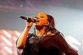 2014334004259 2014-11-29 Sunshine Live - Die 90er Live on Stage - Sven - 1D X - 1357 - DV3P6356 mod.jpg