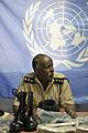 2014 02 19 Handover of Uniform to Somali Custodial Corps 01 (12633347094).jpg