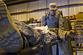 2014 Army Reserve Best Warrior Competition 140624-A-IB772-007.jpg