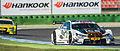 2014 DTM HockenheimringII Marco Wittmann by 2eight 8SC3262.jpg