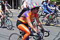 2014 Fremont Solstice cyclists 058.jpg