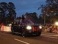 2014 Greater Valdosta Community Christmas Parade 138.JPG