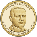 2014 Hoover Coin.png