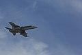 2014 Miramar Air Show 141003-M-SD211-325.jpg