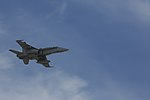 2014 Miramar Air Show 141003-M-SD211-325.jpg