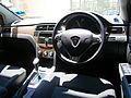 2014 Proton Prevé Executive - Driver's Cockpit (03).jpg