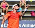 2014 US Open (Tennis) - Tournament - Andreas Haider-Maurer (14914366959).jpg