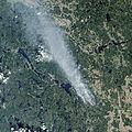 2014 Västmanland wildfire.jpg