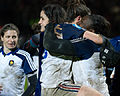 2014 Women's Six Nations Championship - France Italy (166).jpg