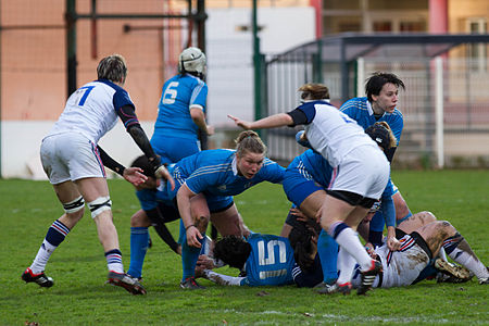 2014 Women's Six Nations Championship - France Italy (5).jpg
