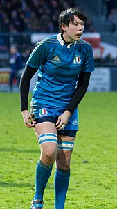 2014 Women's Six Nations Championship - France Italy (91).jpg