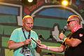 2014 Woodstock 018 Włodzimierz Pawlik.jpg