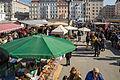 2015-02-21 Samstag am Karmelitermarkt Wien - 9401.jpg