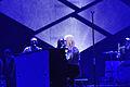 2015-03-04 ESC Alexa Feser by WikiofMusic-211.jpg