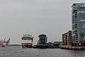 2015-03-28 AIDAmar Hamburg 2.jpg