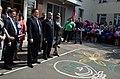 2015-05-28. Последний звонок в 47 школе Донецка 043.jpg