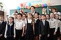 2015-05-28. Последний звонок в 47 школе Донецка 145.jpg