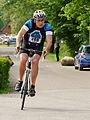 2015-05-31 09-33-40 triathlon.jpg
