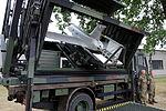 2015-06-13 Tag der Bundeswehr Rheinmetall KZO 0.jpg
