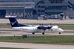 2015-08-12 Planespotting-ZRH 6264.jpg