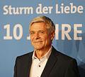 2015-09-15 Dietrich Adam 1079.JPG