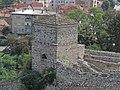 2015-10-27-Pirot fortress, Serbia.JPG