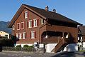 2015-Ennetbuergen-Sigristenhaus.jpg