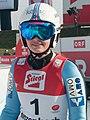 20150207 Skispringen Hinzenbach 4205.jpg