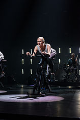 20150303 Hannover ESC Unser Song Fuer Oesterreich Laing 0050.jpg