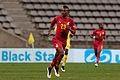 20150331 Mali vs Ghana 113.jpg
