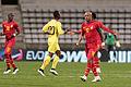 20150331 Mali vs Ghana 150.jpg
