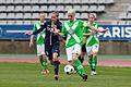 20150426 PSG vs Wolfsburg 164.jpg